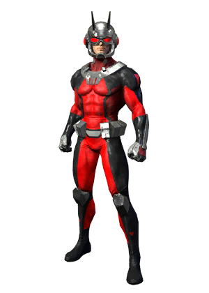 ant_man.png