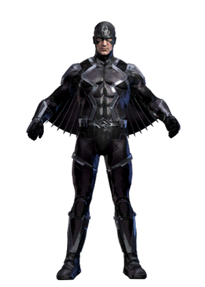 black_bolt.png