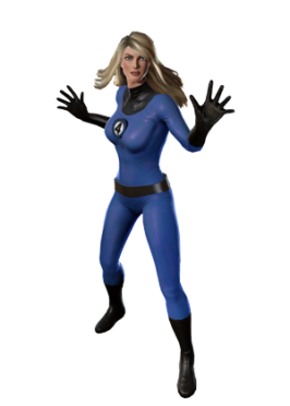 invisible_woman.png
