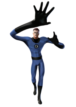 mr_fantastic.png